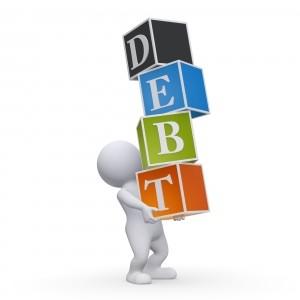 DebtWexlerPsychiatry